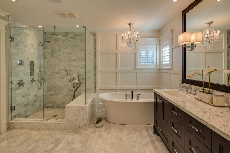 Freestanding-Tubs-Bathroom-Ideas-14-1-Kindesign