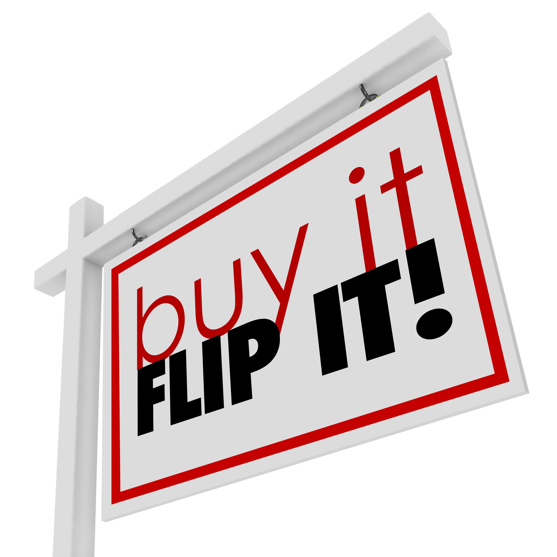 real-esate-investor-buyer-flip-house