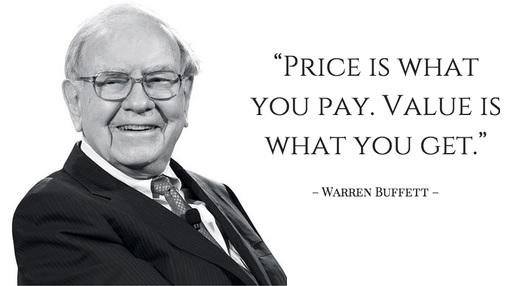 warren-buffett-quote-on-value-definition (1)